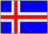 Iceland Corporation