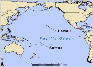 Samoa Llc Are Exempt From All Forms Of Taxation