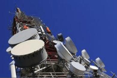 BVI Telcom