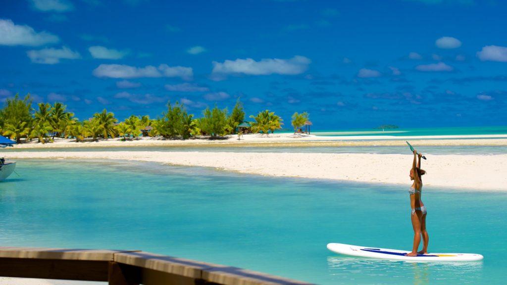 Cook Islands Companies