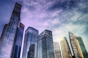 Tax Incentives for Singapore Corporations