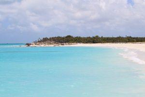 Turks & Caicos Insolvency