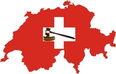 Swiss Bank Account Privacy Laws