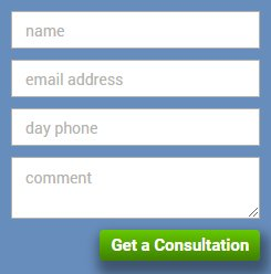 contact OffshoreCorporation.com